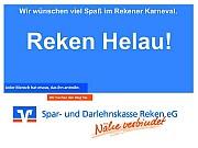 SpaDaKa Reken